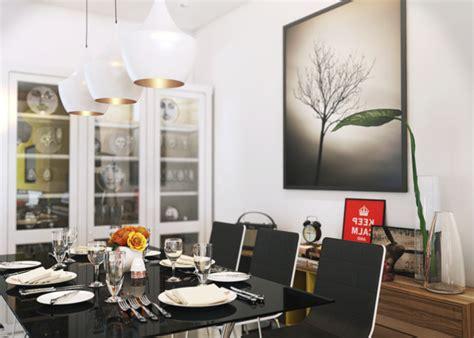 Five Home Decor Trends Of 2016 Custom Framers Should Be: Interior Design Ideas