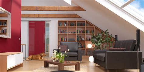 Individuelle Möbel Nach Maß
