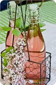 Getränke Sirup Konzentrat : fliederbl ten sirup drinks pinterest m z italok und receptek ~ Eleganceandgraceweddings.com Haus und Dekorationen