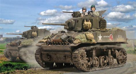ma light tank  steven  zaloga afv club