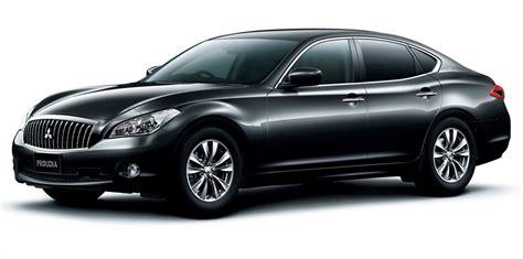 renault nissan mitsubishi renault nissan car sharing plan falters