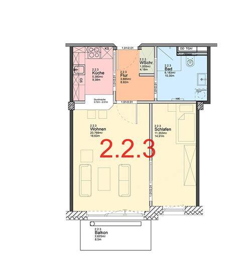 Haus Vermieten Nebenkosten by Mieten Senioren Und Therapiezentrum Helsa Gmbh