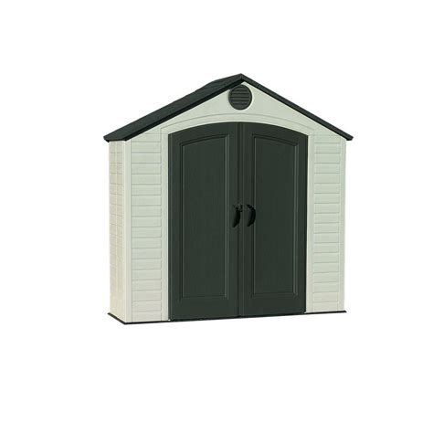 home depot garden sheds 2017 2018 best cars reviews