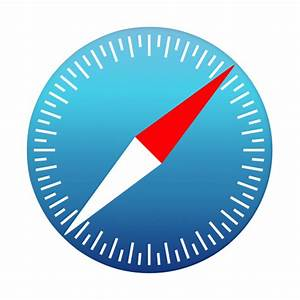 Safari on iOS 8 found to support animated PNGs