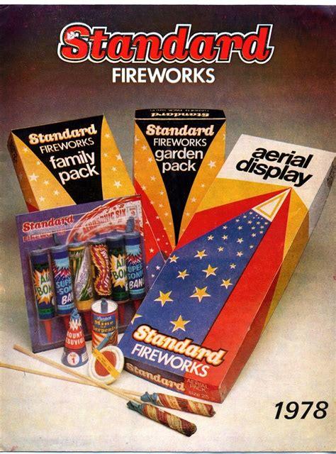 Best 25+ Fireworks Store Ideas On Pinterest Fireworks
