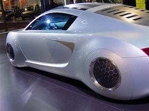 Moderne Autos : cool images modern cars ~ Gottalentnigeria.com Avis de Voitures
