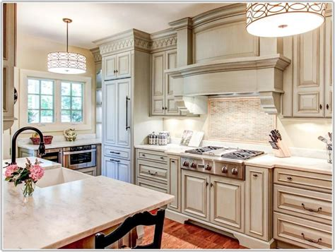 ideas for painting kitchen cabinets diy painting kitchen cabinets ideas cabinet home