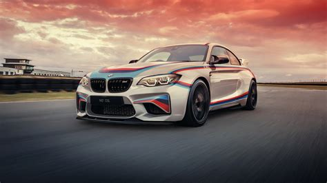 Bmw M2 Competition Hd Picture by 2017 Bmw M2 Csl Wallpaper Hd Car Wallpapers Id 8081