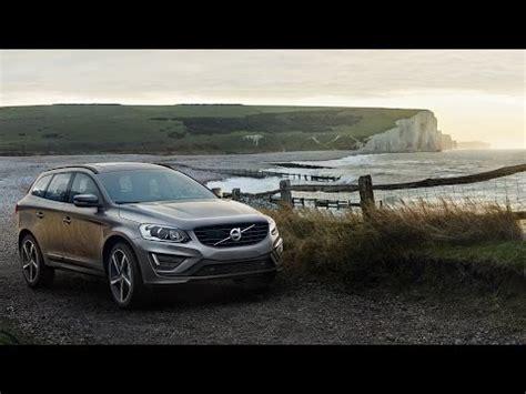 Volvo Commercial by Volvo Commercial For Volvo Xc60 2015 Television