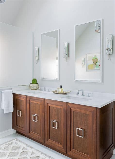 bathroom cabinet hardware ideas interior design ideas home bunch interior design ideas
