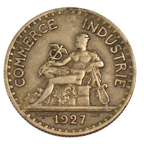 le comptoire des monnaies de monnaie les plus rechercher