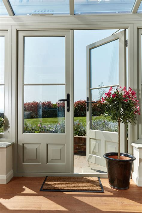 lean  conservatory gallery ideas inspiration