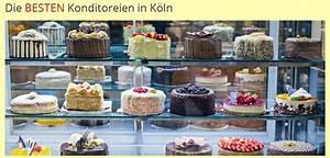 Torte Bestellen Köln : feinste torten ~ Watch28wear.com Haus und Dekorationen