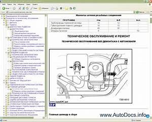 Chevrolet Europe Tis 2011 New Models Repair Manual Order