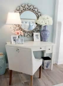 makeup vanity ideas inspiration guest rooms vanities and makeup vanities