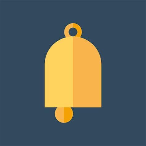 Free Download mParivahan 2.0.68 APK - Apk Rockets