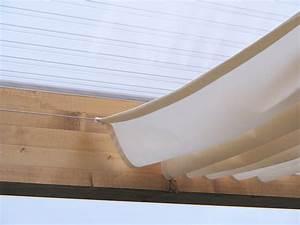 Sonnenschutz Terrassenüberdachung Selber Bauen : sonnensegel glasdach ~ Sanjose-hotels-ca.com Haus und Dekorationen