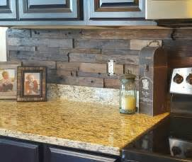 country kitchen backsplash 25 best country kitchen backsplash ideas on