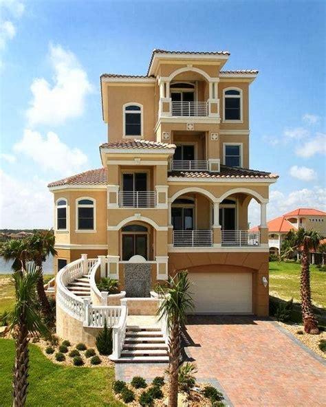 My Dream House  Ikb Deigns