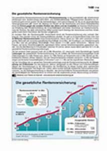 Gesetzliche Garantie Wie Lange : sozialkunde unterrricht rentensystem lebenserwartung aktuelle hintergrundinformationen ~ Orissabook.com Haus und Dekorationen