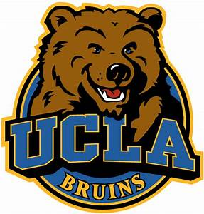 UCLA in partnership to assist veterans - westsidetoday.com