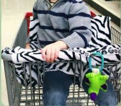baby shopping cart cover pattern allfreesewingcom