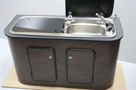 vw kitchen accessories vw t5 cervan kitchen pod unit removeable unit 3299