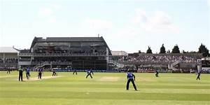 Cricket world cup bid for needs floodlights