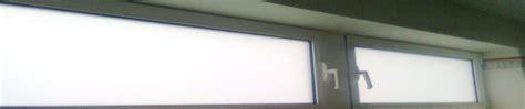 Plēves logiem, Logu plēves, Logu tonēšana
