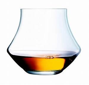 Verre A Whisky : verre a whisky kwarx ~ Teatrodelosmanantiales.com Idées de Décoration