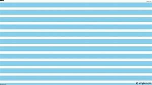 Wallpaper stripes blue white streaks lines #ffffff #87ceeb ...