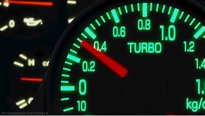 Initial Turbo Drifting Carros Aesthetic Jdm Salvo