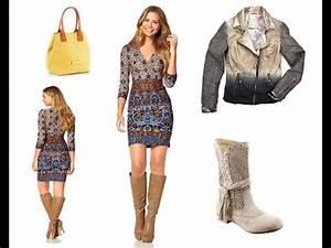 Perfektes Silvester Outfit : sch ne kleider f r ein perfektes silvester outfit 2014 15 youtube ~ Frokenaadalensverden.com Haus und Dekorationen