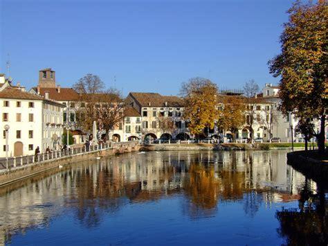 best hotels in italy hotel abbazia follina best luxury hotels italy near venice