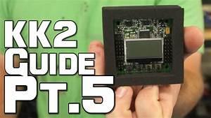 Hobbyking - Kk2 0 Complete Guide Pt 5