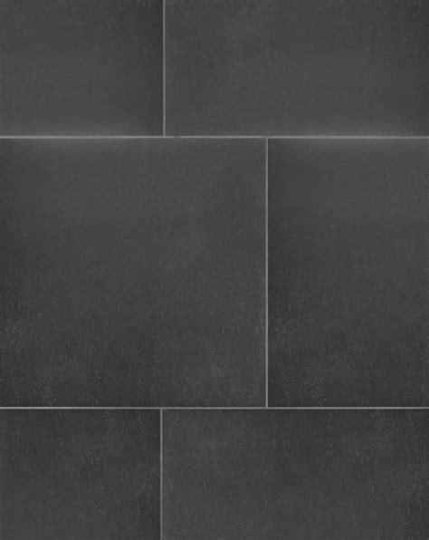 Fliesen Flur Beispiele by Unistone Black Kitchen Floor Tiles 163 28 98m2 Free Tile