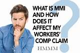 How To File Workers Comp Claim In Ohio Pictures