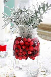 28 charming winter bridal shower concepts decor advisor With winter wedding bridal shower ideas
