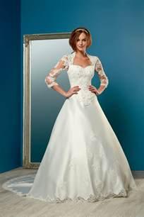 avantages du mariage tati mariage leonesse sur le site du mariage