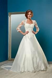 tati mariage leonesse sur le site du mariage With robes de mariées tati
