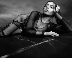 Vroom Vroom With The Boom Boom: Listen to Charli XCX's ...