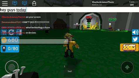 monster simulator roblox codes
