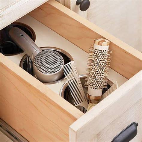 roll   ways  organize drawers brit
