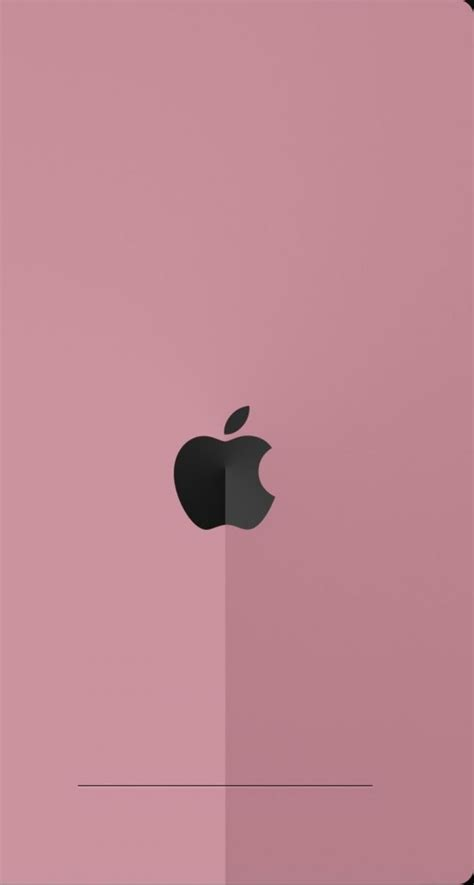 Apple Iphone Free Wallpaper Iphone by Iphone 6 Retina Wallpaper Apple Fever In 2019 Apple