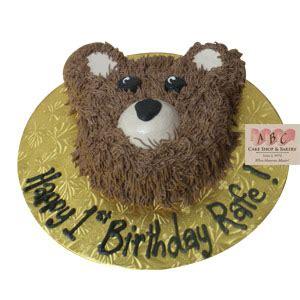 Birthday Cakes Archives  Abc Cake Shop & Bakery
