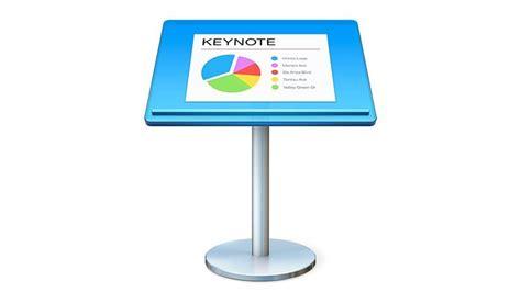 apple keynote   mac review macworld uk