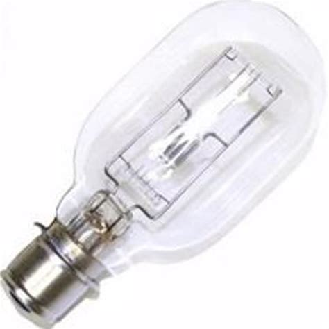 average lifespan of a light bulb eiko drs model 01620 projector light bulb 120 volts 1000