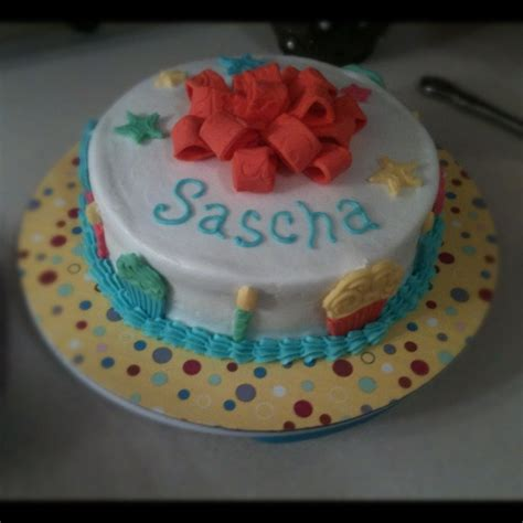 17 best images about my wilton method class cakes on