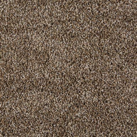 Frieze Carpet Empire Today  Carpet Vidalondon