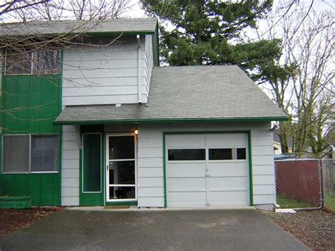 Best Photo Of One Bedroom Apartments In Vancouver Wa
